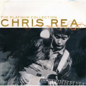 Chris Rea - Platinum Collection