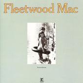 Fleetwood Mac - Future Games - 180 gr. Vinyl