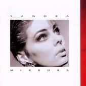 Sandra - Mirrors (1992)