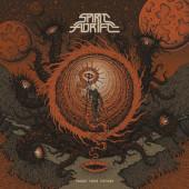 Spirit Adrift - Forge Your Future (EP, 2021) /LP+CD