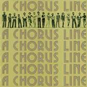 Pamela Blair - A Chorus Line