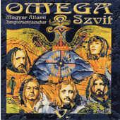 Omega - Szvit (1999)