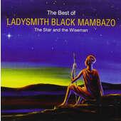 Ladysmith Black Mambazo - Star And The Wiseman