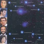 Various Artists - World's Greatest Opera Album (2CD, 1997)