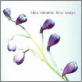 Nina Simone - Love Songs