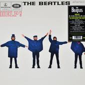 Beatles - Help! - 180 gr. Vinyl
