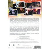 Joe Cocker - Mad Dog With Soul (DVD, 2017)
