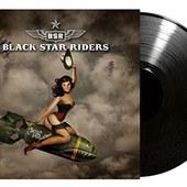 Black Star Riders - Killer Instinct - 180 gr. Vinyl
