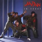 Japan - In Vogue (Reedice 2018)