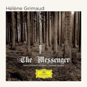 Helene Grimaud, Camerata Salzburg - Messenger (2020) - Vinyl
