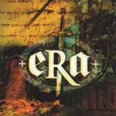 Era - Era (Edice 2008)