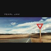 Pearl Jam - Yield (Remastered 2016) - Vinyl