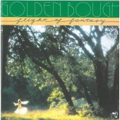 Golden Bough - Flight Of Fantasy