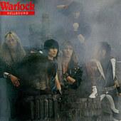 Warlock - Hellbound (1985)