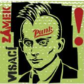 Visací zámek - Punk (2005)