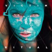 Tarja - Victim of Ritual/4Tr.Ep (2013)