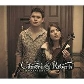 Gilmore & Roberts - Innocent Left (2012)