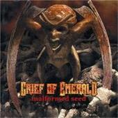 Grief of Emerald - Malformed Seed