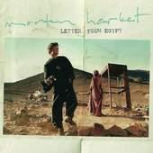 Morten Harket - Letter From Egypt