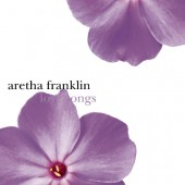 Aretha Franklin - Love Songs (2011)
