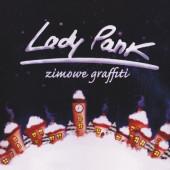 Lady Pank - Zimowe Graffiti (Edice 2018) - Vinyl