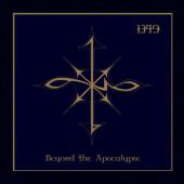 1349 - Beyond The Apocalypse (Reedice 2019) – Vinyl