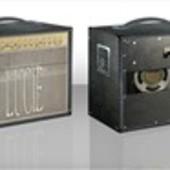 Lucie - Platinum combo 1990-2013