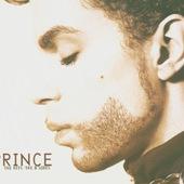 Prince - Hits / B-Sides