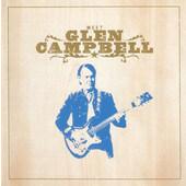Glen Campbell - Meet Glen Campbell (Edice 2012)