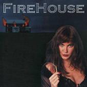 FireHouse - FireHouse /Reedice (2018)