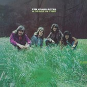 Ten Years After - A Space In Time (Reedice 2018) – Vinyl