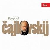 Petr Iljič Čajkovskij - Best Of Čajkovskij