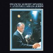 Frank Sinatra & Antonio Carlos Jobim - Francis Albert Sinatra & Antonio Carlos Jobim (Edice 2017)