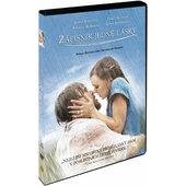 Film/Romantický - Zápisník jedné lásky