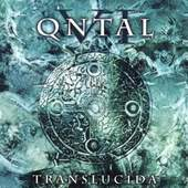 Qntal - VI - Translucida 2CD