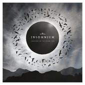 Insomnium - Shadows Of The Dying Sun (2014) - 180 gr. Vinyl