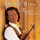 André Rieu - Romantic Moments (1998)