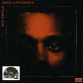 Weeknd - My Dear Melancholy, (RSD 2020) - Vinyl