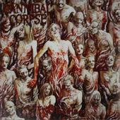 Cannibal Corpse - Bleeding - 180 gr. Vinyl