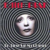 Edith Piaf - On danse Sur Ma Chanson