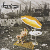 Supertramp - Crisis? What Crisis? (Remastered 2003)