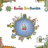 3B - Bongo BonBoniéra (2010)