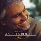 Andrea Bocelli - Best Of Andrea Bocelli: Vivere (2007)