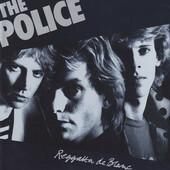 Police - Reggatta De Blanc (Remastered 2003)