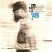 Grachan Moncur III - Some Other Stuff (Edice 2009)
