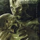 Behemoth - Behemoth