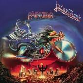 Judas Priest - Painkiller (Edice 2017) – Vinyl