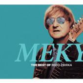 Miroslav Žbirka - Best Of Miro Žbirka (Remaster Abbey Road, 2020) /3CD