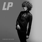 LP (Laura Pergolizzi) - Forever For Now (2014)