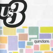 Us3 - Questions (Edice 2004)